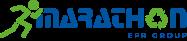 Marathon EPR Group