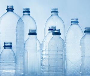 Colectarea și reciclarea plasticului: cum se realizează corespunzător?