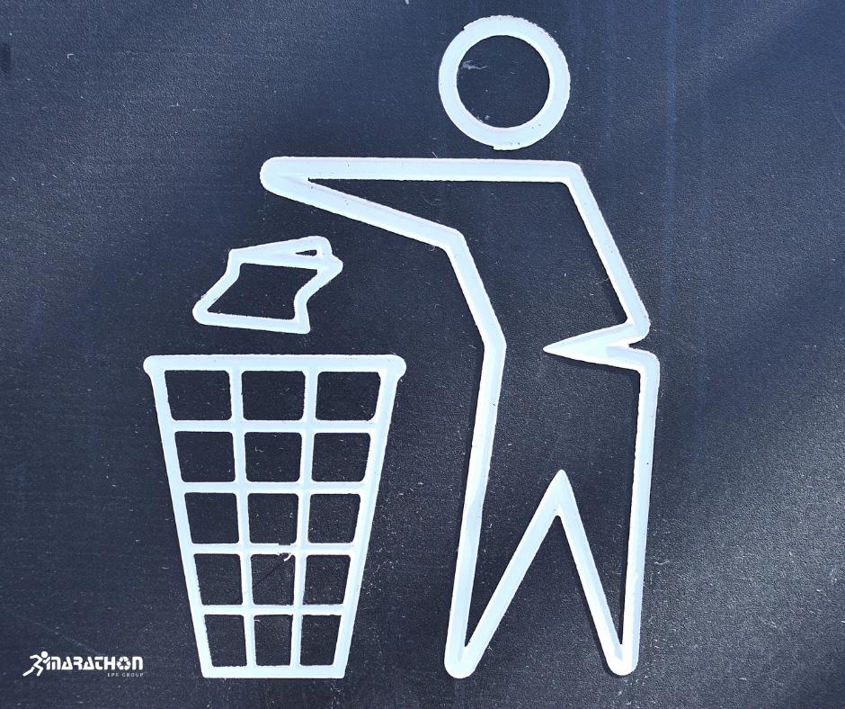 Deșeurile - ce impact au acestea asupra mediului și cum pot fi gestionate?