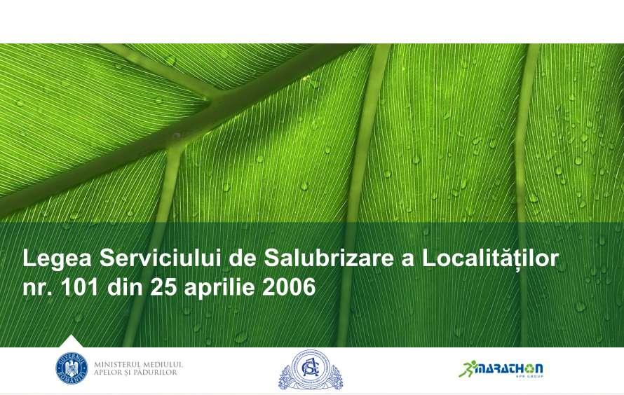 Prezentare-Legea-101_2006