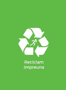 reciclam-impreuna