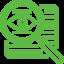 transparenta-icon
